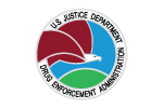 US Justice Department Drug Enforcement Administration